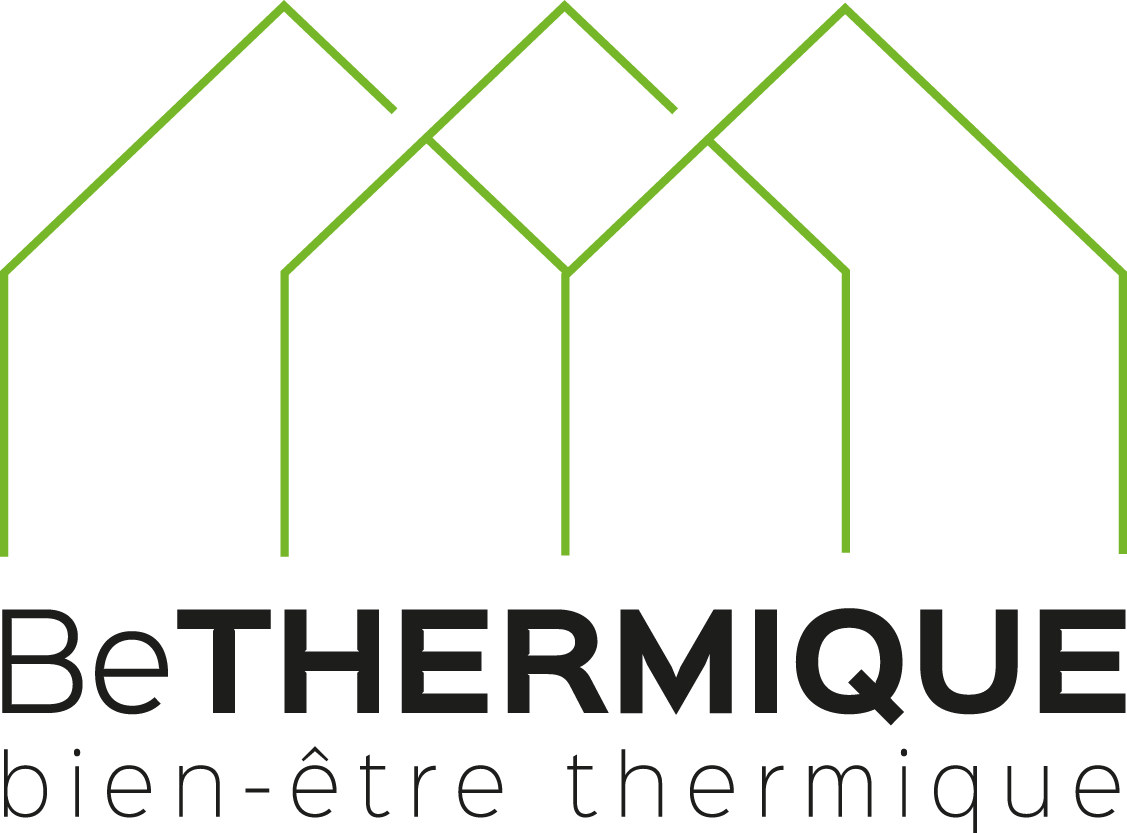 Be Thermique