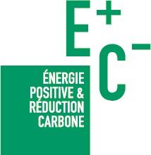 RE 2020 // Label E+C-